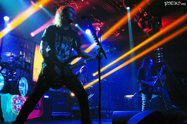 childrenofbodom13
