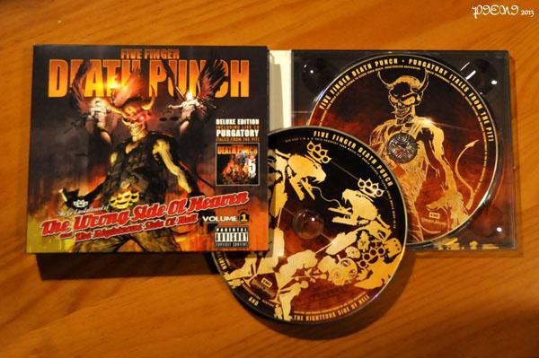 2013-CD2