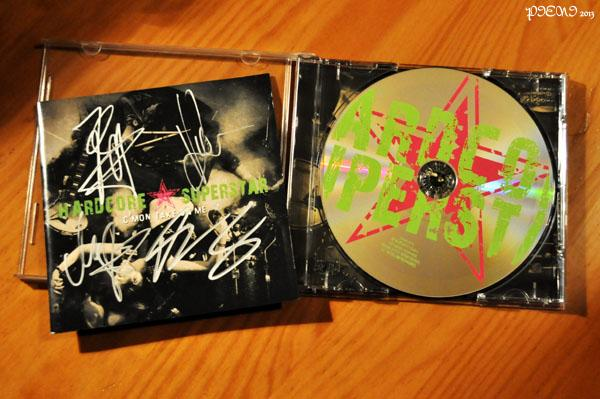 2013-CD3