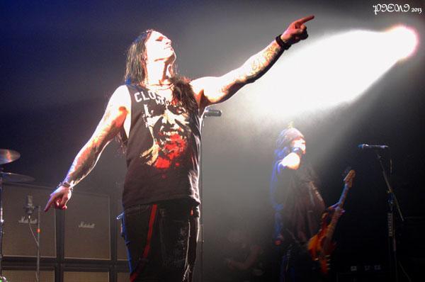 2013-gig1