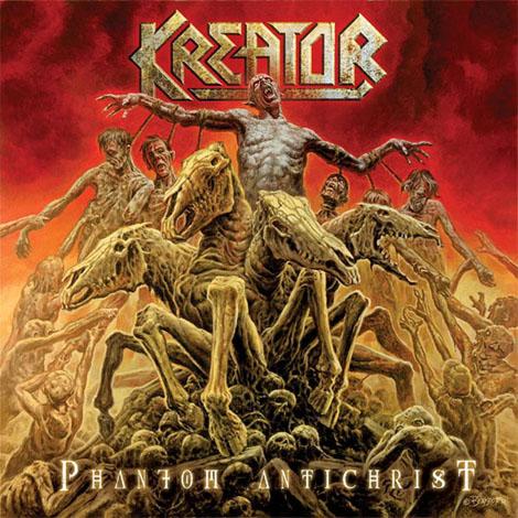 kreator-phantom-antichrist-album-cover