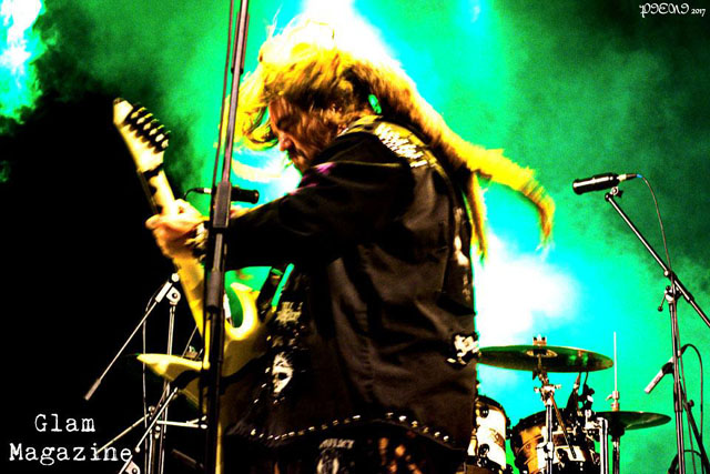 soulfly2017