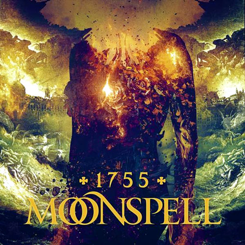 moonspell1755