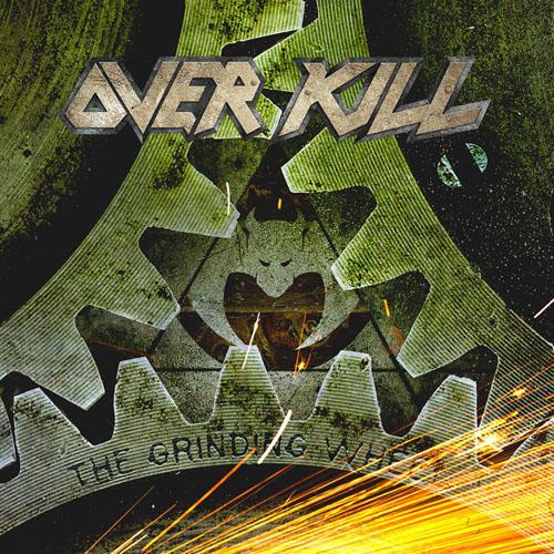 overkillthegrindingwheel
