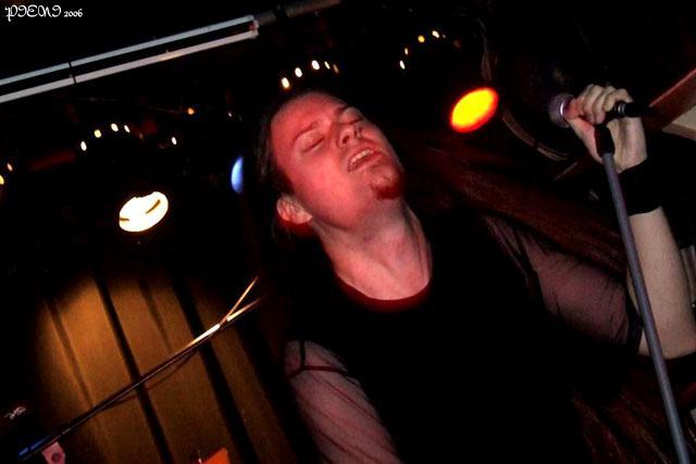 darkembrace2006