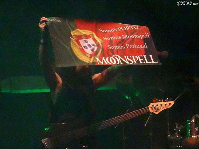 MoonspellSBA20