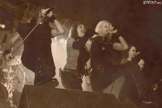 Therion2007