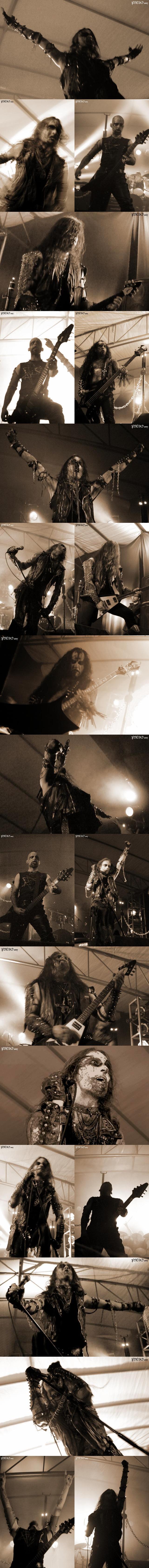 Watain2007SWR