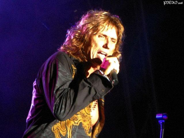 Whitesnake2008