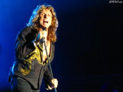 Whitesnake200801