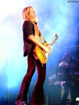 Whitesnake200803