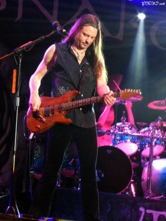 Whitesnake200809